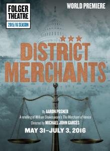 district-merchants-poster-1-219x300-1